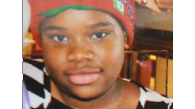 Girl, 13, Disappeared from Upper West Side Apartment: NYPD