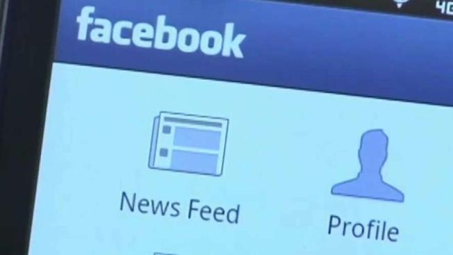Washington DC Sues Facebook Over Privacy Scandal