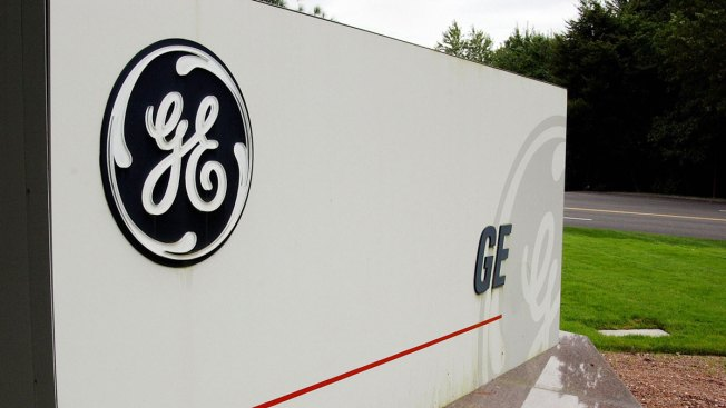 GE Announces Deals Worth Over $1.4B With Saudi Arabia