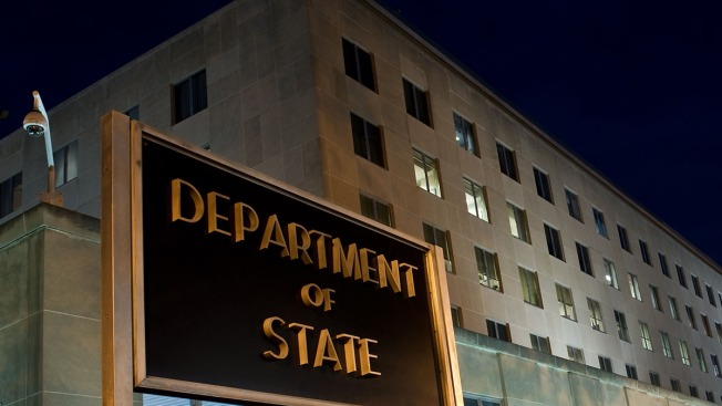 US Terminates Funds for Anti-Iran Twitter Feed
