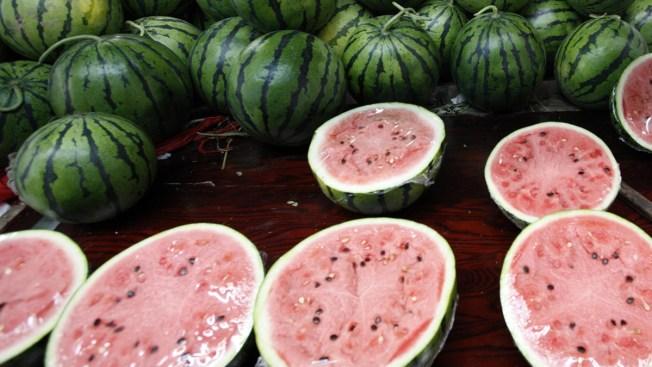 Walmart Shopper Hurt While Buying Watermelon Wins $7.5M Verdict