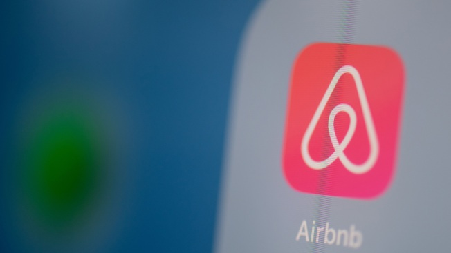 NYC Public Housing Apartment Rented Out Illegally on Airbnb