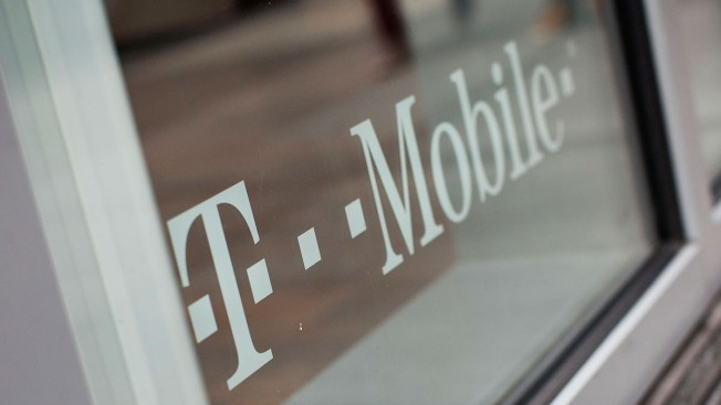 YouTube Now on T-Mobile's 'Binge On' After Earlier Spat
