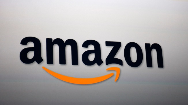 Prime Shoppers Help Boost Amazon's Profits