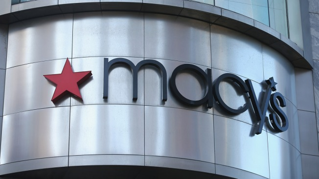 Macy's to Launch Clothing Line Geared Toward Muslims