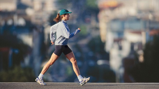 Pollution Can Counteract Exercise Benefits, Study Suggests