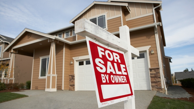 Average US 30-Year Mortgage Rates Fall to 4.52 Percent