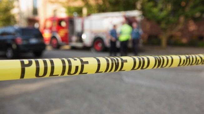 1 Dead, 1 Hurt in Shooting at Winston-Salem State University Leaves