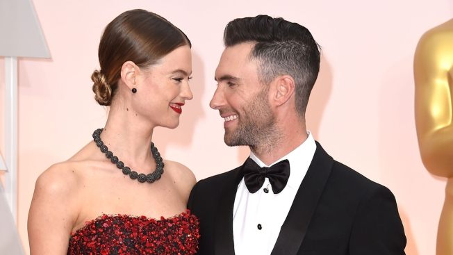 Adam Levine, Behati Prinsloo List NYC Loft for $5.5 Million