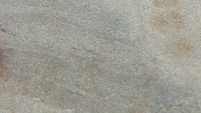 Teen Dies When Massive Stone Slab Accidentally Falls On