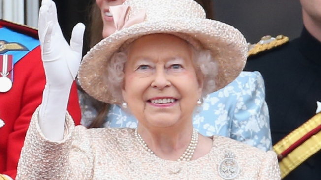 Queen Elizabeth II Set to Become Longest Reigning UK Monarch