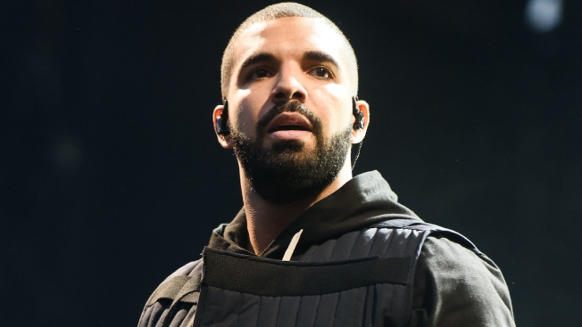 Drake Breaks Silence on Nightclub Shooting, in 'Moral Bind'