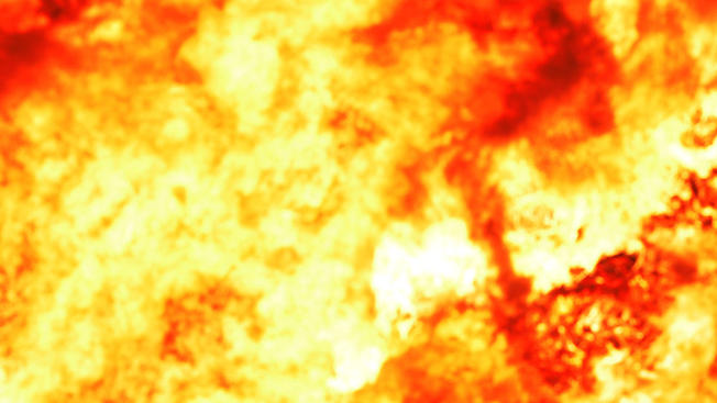 Arson Fire Guts Yonkers Apartment: Official