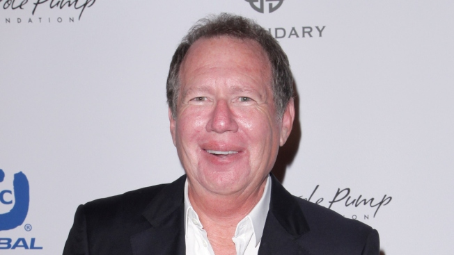 A Lifetime of Laughs: Garry Shandling's Best Comic Moments