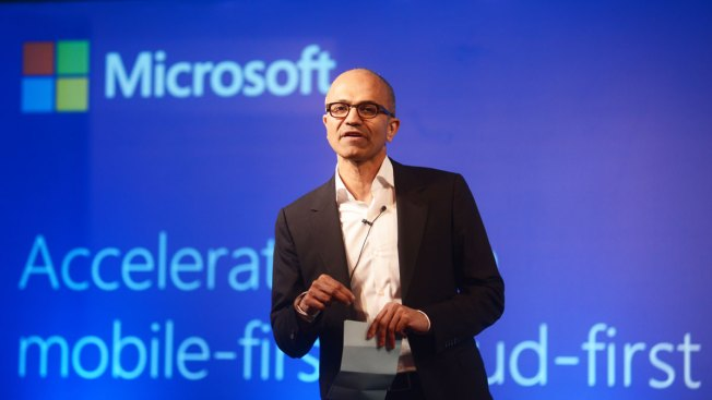 Microsoft Rolls Out New Office 2016