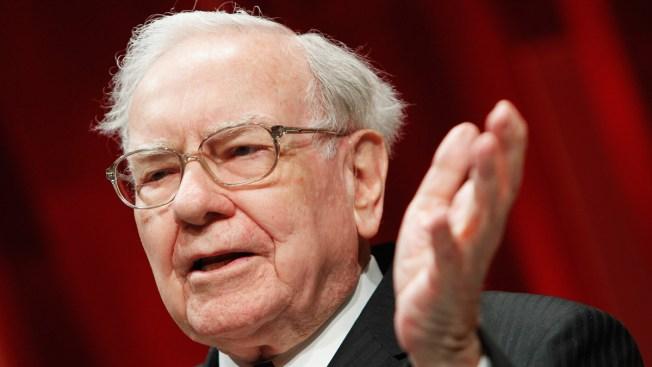 Warren Buffett Never Spends More Than $3.17 for Breakfast