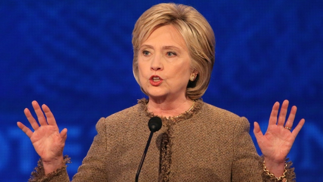 State Department Releases More Clinton Emails