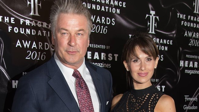 Hilaria Baldwin Reveals She's Most Likely Experiencing a Miscarriage