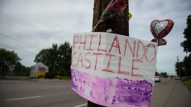School Children Will Receive Free Lunches Thanks to Philando Castile Memorial Fund