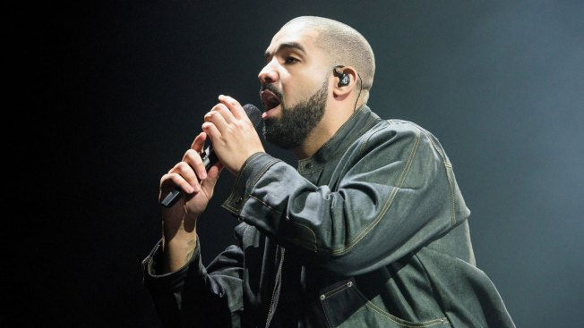 Hot Bling: $3M in Jewelry Taken From Drake Tour Bus Found; Suspect Arrested