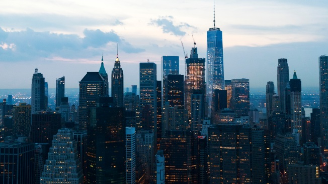 Six of the Best Startups to Work for Are in New York City, Ranking Says