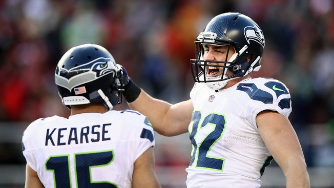 Seattle Seahawks Host Detroit Lions to Kick Off the Playoffs: Preview