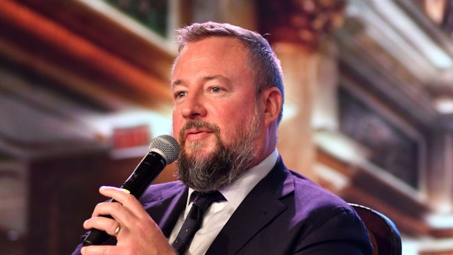 Vice Media Apologizes for Workplace That Fostered Sexual Harassment