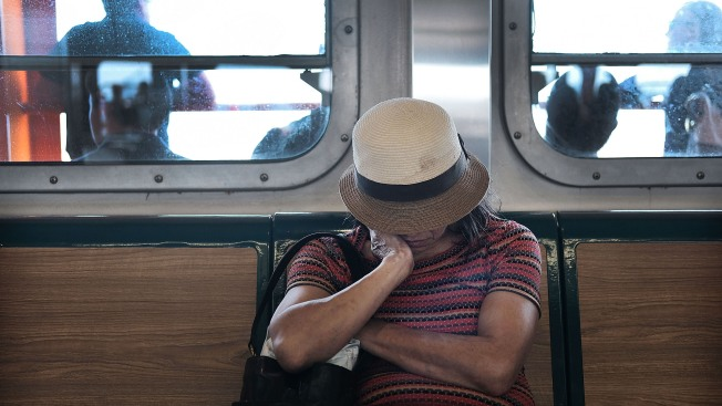 Tri-State Cities Among the Worst in US for Quality of Sleep: Report