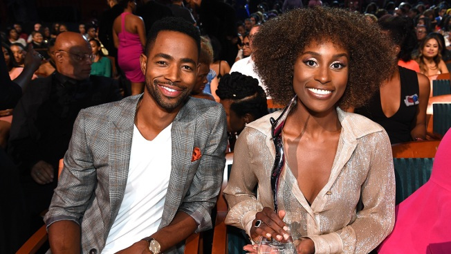 HBO 'Insecure' Creator Responds to Criticisms of Sex Scene
