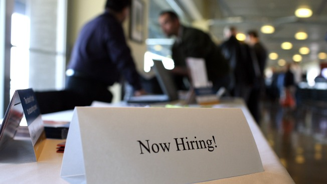 Career Fair in New York to Feature Opportunities for Job-Seekers