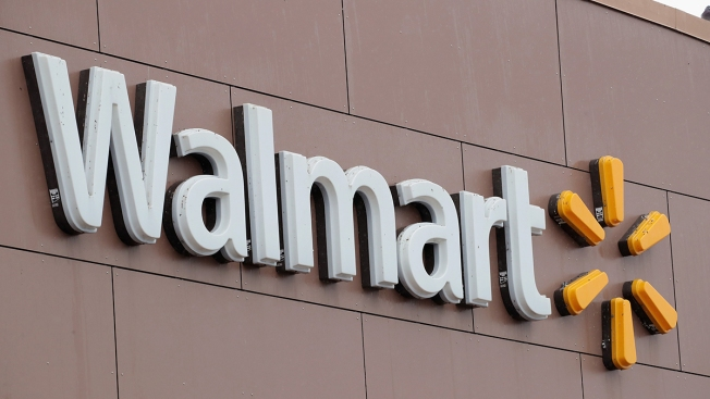 Walmart Rushes Into India, Paying $16B for Stake in Flipkart