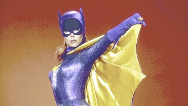 Yvonne Craig, Actress Who Played Batgirl, Dead at 78