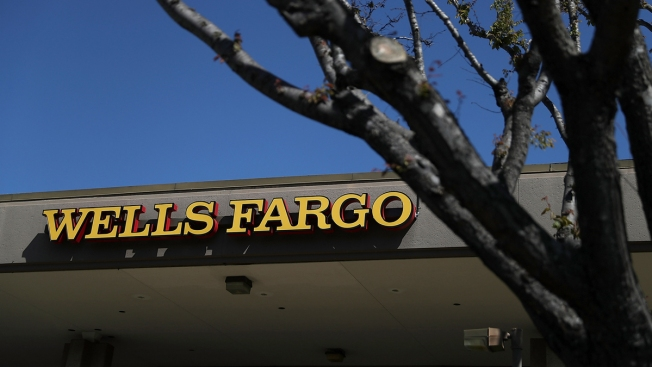 Wells Fargo Fined $1B for Mortgage, Auto Lending Abuses