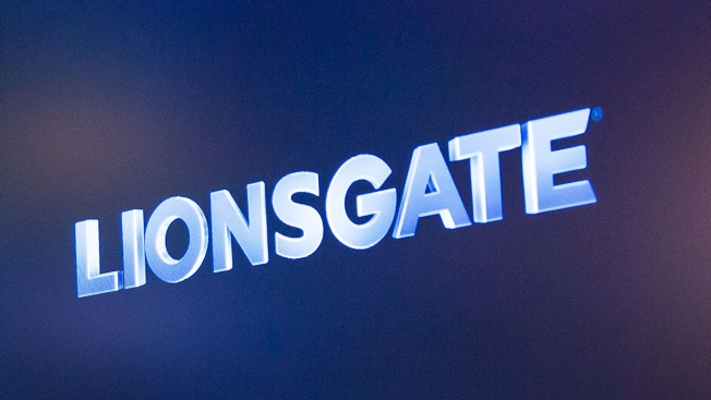 Ex-Lionsgate Lawyer Says Boss Harassed, Assaulted Her