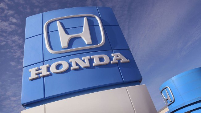 Honda Has the Most High Risk Models in Takata Air Bag Recall