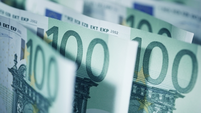 Romanian Man Finds €95,000 in Cupboard, Returns It: 'We Couldn't Sleep All Night'