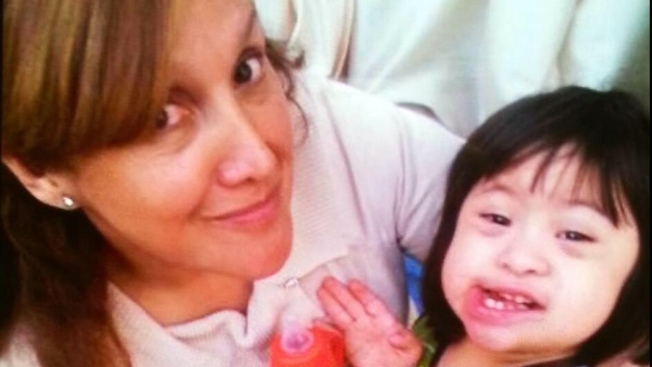 Girl Abducted From Bronx Foster Center Found Safe in Queens: NYPD