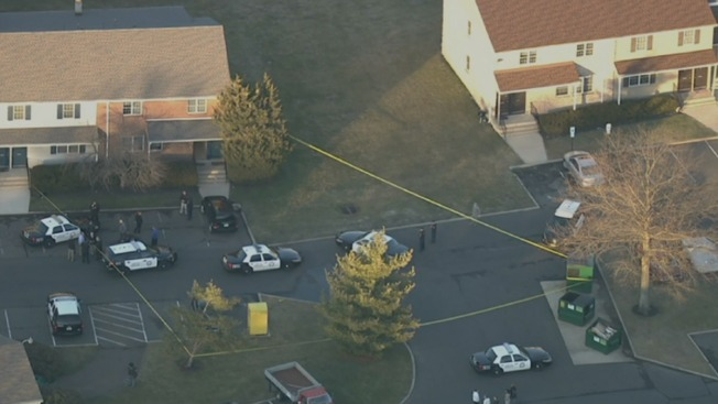Fatal Police-Involved Shooting in NJ Justified: Prosecutors