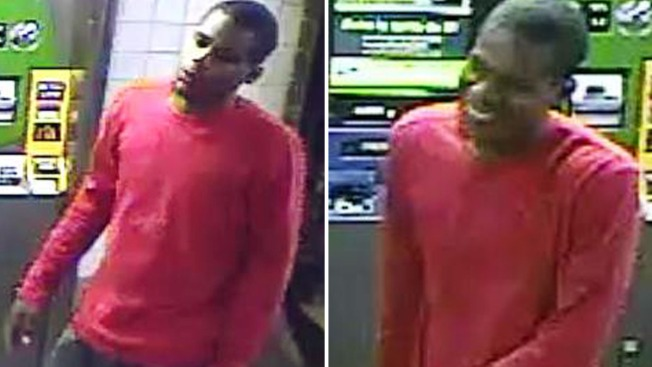 Man Bashed in Head With Hammer, Robbed in Subway Station During Rush Hour