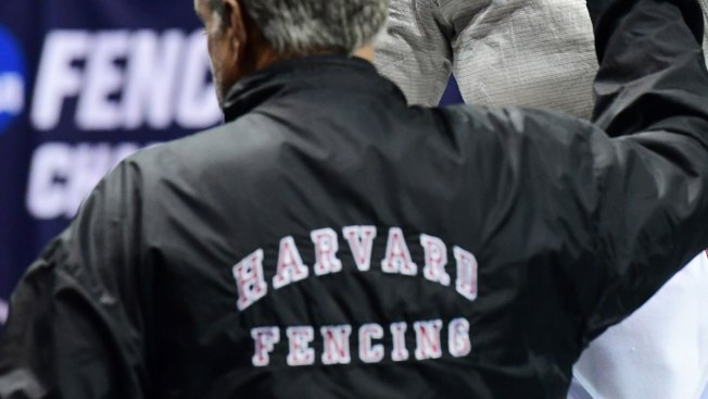 Harvard Coach Fired Over Selling Home to Prospect's Dad