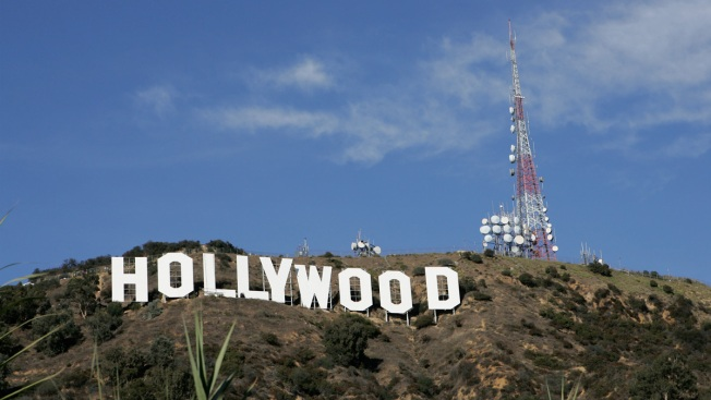 Writers Guild Sues Talent Agencies in Heated Hollywood Fight