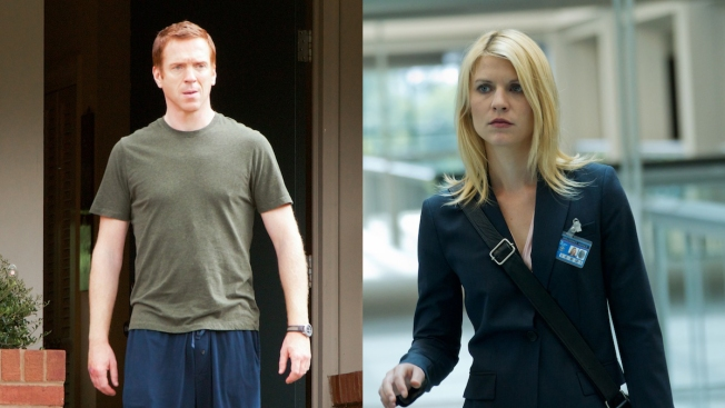 """Homeland"" Kills Off Major Character"
