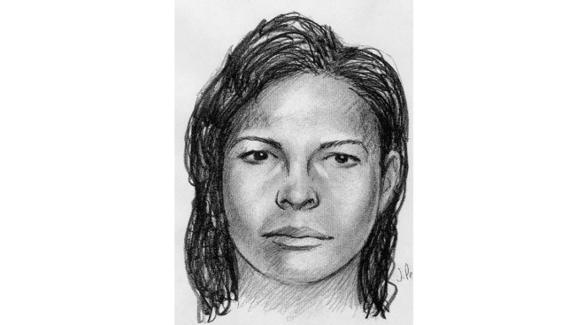 Cops Seek Clues in '11 Case of Woman Killed, Stuffed in Cart at Brooklyn Beach