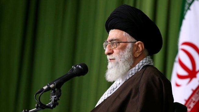 Iran acquits defendants in Saudi mission attack