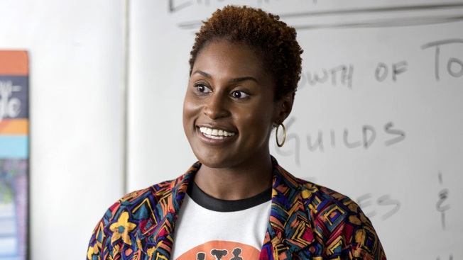 'Insecure' Secures a Second Season Worth Watching