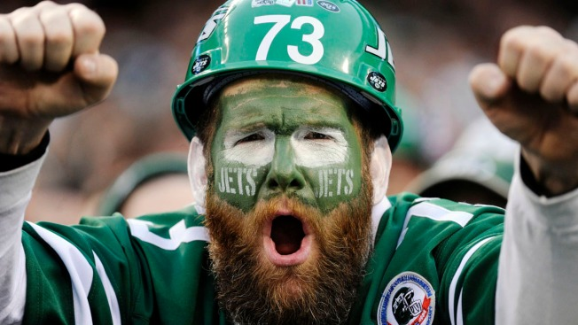 V-O-T-E! Jets Giving Fans Choice on Chant Leader