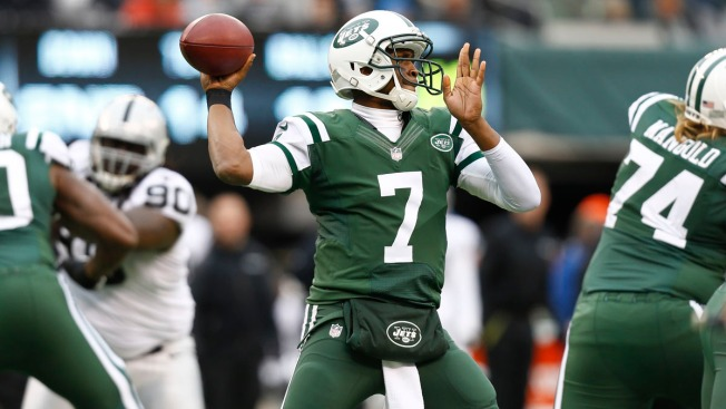 Jets Must Overcome Road Woes, Strong Defense to Defeat Panthers