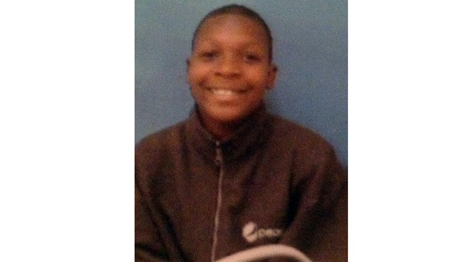 Boy, 11, Vanishes After Leaving Brooklyn Home: NYPD