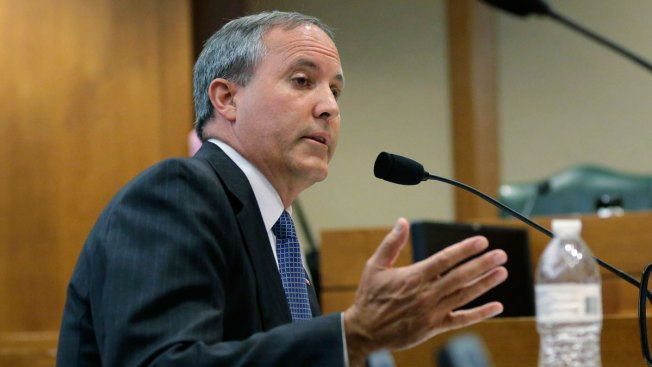 Ex-Texas Official: Trump University Probe Dropped Due to Politics