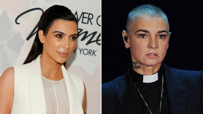 Rolling Stone Slams the Kardashians as The Egos That AteAmerica' forecasting
